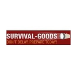 Survival-Goods