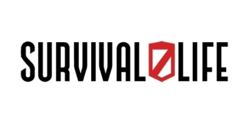 Survival Life coupon