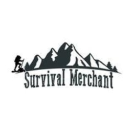 Survival Merchant