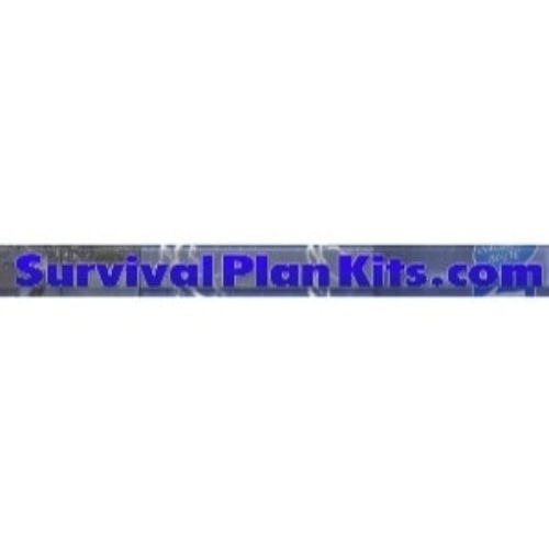 Survival Plan Kits