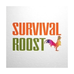 Survival Roost