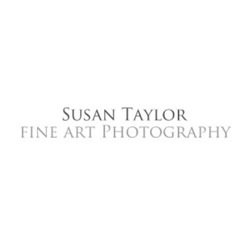 Susan Taylor Fine Art Photography