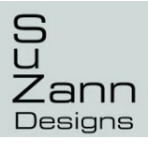SuZann Designs