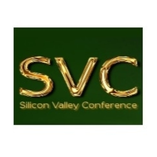 Silicon Valley Conference