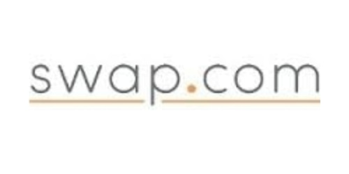 Swap.com coupon