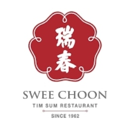 Swee Choon