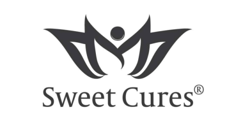 Sweet Cures coupon