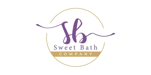 Sweet Bath Co coupon