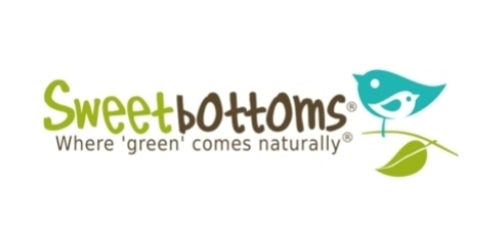 Sweetbottoms Baby Boutique coupon