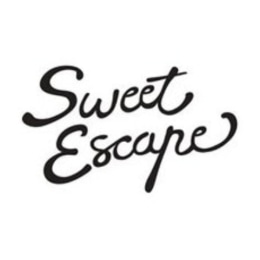 SweetEscape