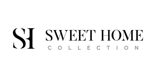 Sweet Home Collection coupon