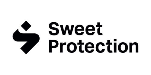 Sweet Protection coupon