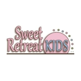 Sweet Retreat Kids
