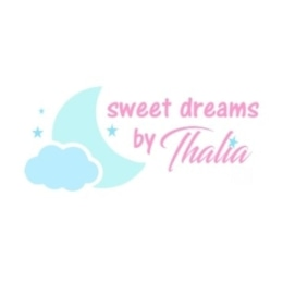 Sweet Dreams by Thalia
