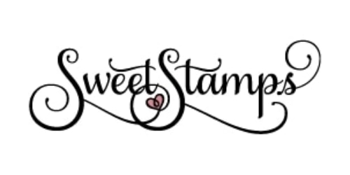 SweetStamps coupon
