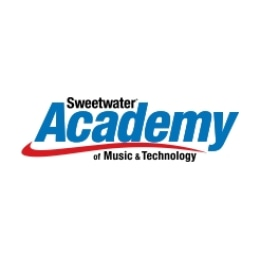 Sweetwater Academy