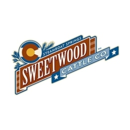Sweetwood Cattle Company