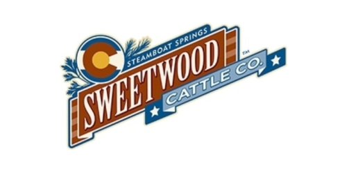 Sweetwood Cattle Company coupon