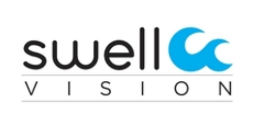 Swell Vision coupon