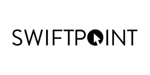 Swiftpoint coupon