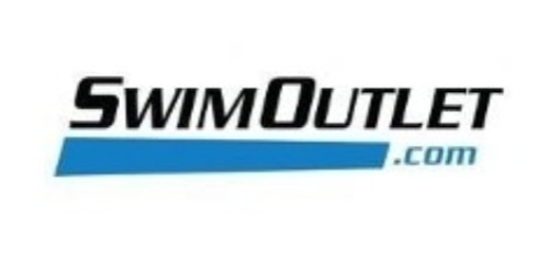 Swim Outlet coupon