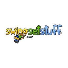 Swing Set Stuff