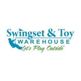 Swingset Warehouse