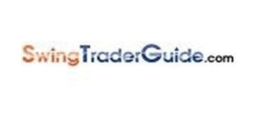 Swing Trader Guide coupon