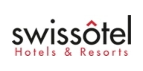 Swissotel Hotels and Resorts coupon