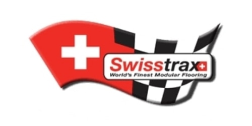 Swisstrax coupon