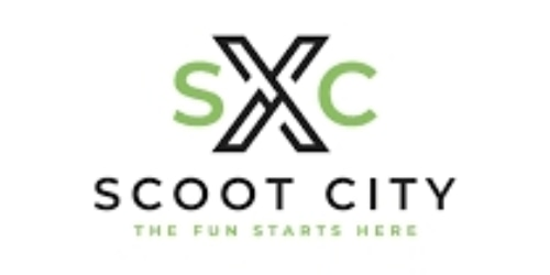 Sxcscooters coupon