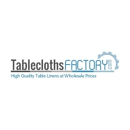 tableclothsfactory