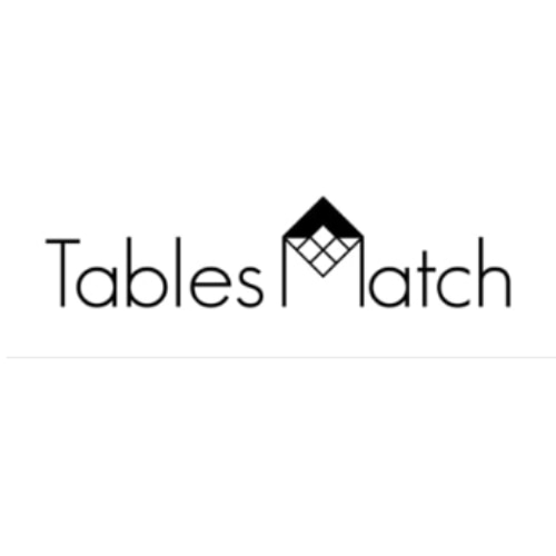 Tables Match
