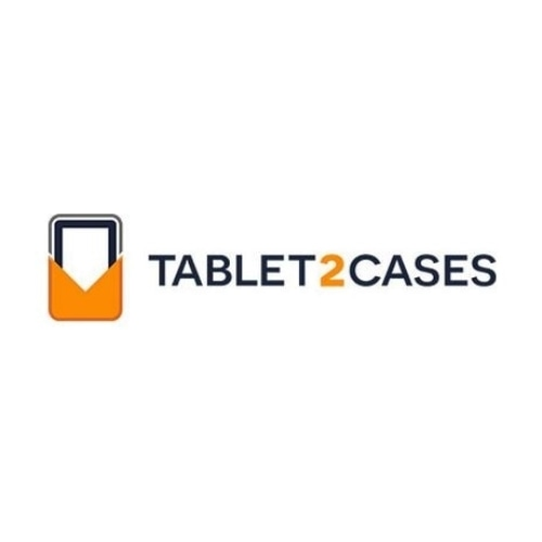 Tablet2Cases