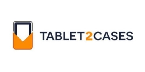 Tablet2Cases coupon