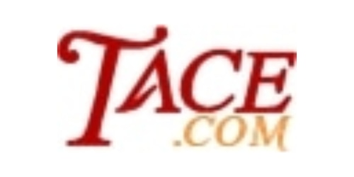 Tace coupon