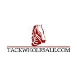Tack-Wholesale.com
