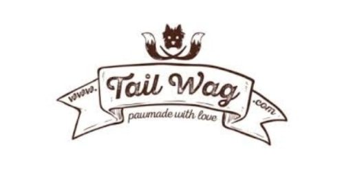 Tail Wag coupon