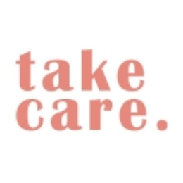 TakeCare Supply