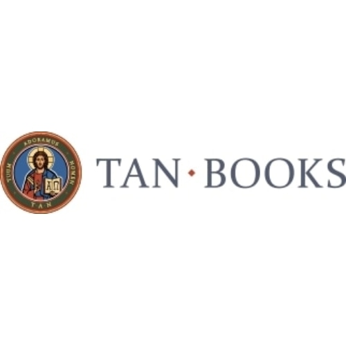 Tan Books