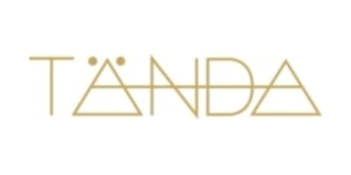 All Modern Discount Code.30 Off Tanda Promo Code Cyber Monday Coupons 2019