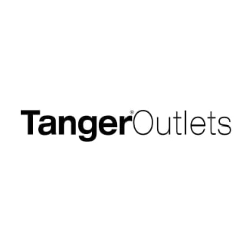 Does Tanger Outlet have a student