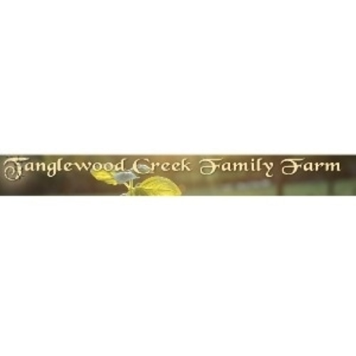 Tanglewood Creek Family Farm
