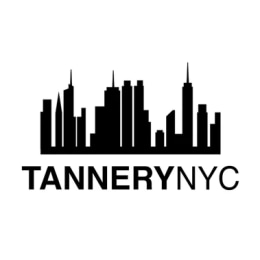 Tannery NYC