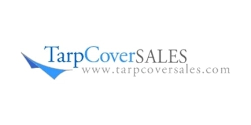 Cover Store Coupon >> 30 Off Tarp Cover Sales Promo Code 9 Top Offers Nov 19