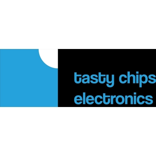 Tasty Chips Electronics
