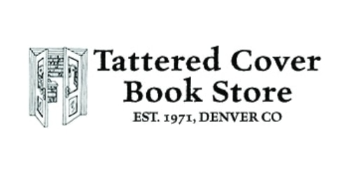 Cover Store Coupon >> 50 Off Tattered Cover Book Store Promo Code 3 Top Offers