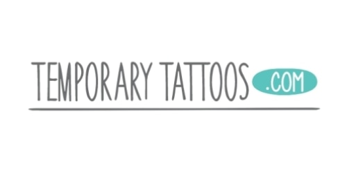 Tattoosales coupon