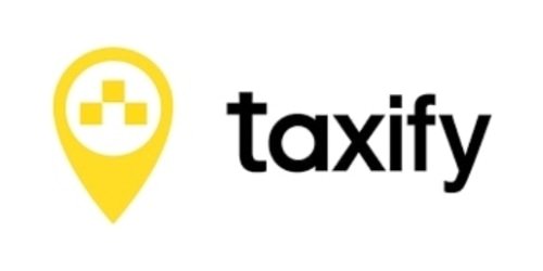 Taxify coupon