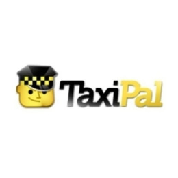 TaxiPal